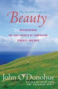 Beauty 1st Edition 9780060957261 0060957263