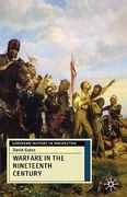 Warfare in the Nineteenth Century 1st Edition 9780333735343 033373534X