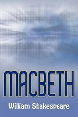 Macbeth 1st Edition 9781613821220 1613821220