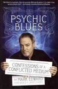 Psychic Blues 1st Edition 9781936239276 1936239272
