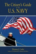 The Citizen's Guide to the U.S. Navy 0 9781591141570 1591141575