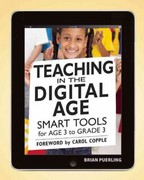 Teaching in the Digital Age 1st Edition 9781605541181 1605541184