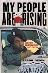 My People Are Rising 1st Edition 9781608461783 1608461785