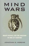 Mind Wars 1st Edition 9781934137437 193413743X