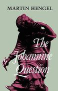 The Johannine Question 0 9780334007951 033400795X