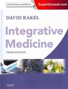 Integrative Medicine 3rd Edition 9781437717938 1437717934