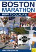 Boston Marathon 2nd edition 9781841263540 1841263540