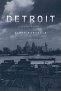 Detroit 1st Edition 9781569765265 156976526X