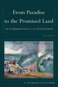 From Paradise to the Promised Land 3rd Edition 9780801039980 0801039983