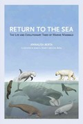 Return to the Sea 1st Edition 9780520270572 0520270576