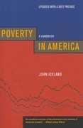Poverty in America 3rd Edition 9780520273009 0520273001