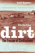 Dirt 2nd Edition 9780520272903 0520272900