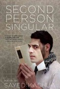 Second Person Singular 1st Edition 9780802120199 0802120199