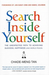 Search Inside Yourself 1st Edition 9780062116925 0062116924