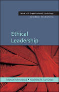 Ethical Leadership 1st Edition 9780335216994 0335216994