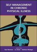 Chronic Physical Illness 1st edition 9780335217878 0335217877
