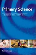 Primary Science 1st edition 9780335222292 0335222293
