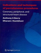 Indications and Techniques of Percutaneous Procedures 1st Edition 9781907673184 1907673180