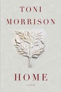 Home 1st edition 9780307594167 0307594165