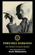 Portable Darkness 2nd edition 9780983884248 0983884242
