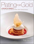 Plating for Gold 1st Edition 9781118059845 1118059840