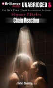 Chain Reaction 0 9781455865130 1455865133