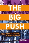 The Big Push 1st Edition 9780756545352 0756545358