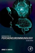 Introduction to Psychoneuroimmunology 2nd Edition 9780123820495 0123820499