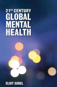 21st Century Global Mental Health 1st Edition 9781449627898 1449627897