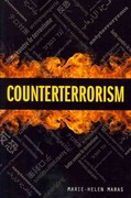 Counterterrorism 1st Edition 9781449648602 1449648606