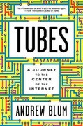 Tubes 1st Edition 9780061994937 0061994936