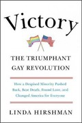 Victory 1st Edition 9780061965500 0061965502