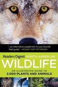 North American Wildlife 1st Edition 9781606524916 1606524917