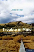 Trouble in Mind 1st Edition 9780199921430 0199921431