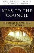 Keys to the Council 1st Edition 9780814633687 0814633684