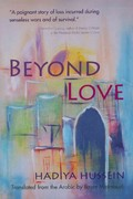 Beyond Love 1st Edition 9780815609957 0815609957