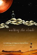 Walking the Clouds 2nd Edition 9780816529827 0816529825