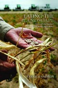 Eating the Landscape 2nd Edition 9780816530113 0816530114