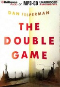 The Double Game 0 9781455855438 145585543X