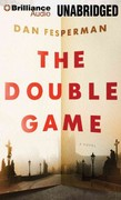 The Double Game 0 9781455855445 1455855448