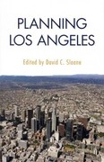 Planning Los Angeles 1st Edition 9781611900040 1611900042