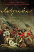 Independence 1st Edition 9781608193974 1608193977