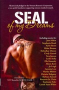 Seal of My Dreams 0 9781611940510 1611940516