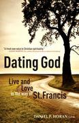 Dating God 1st Edition 9781616361365 1616361360
