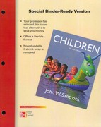 Looseleaf for Children 11th edition 9780077452339 007745233X