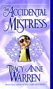 The Accidental Mistress 0 9780345495402 0345495403