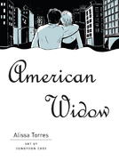 American Widow 1st Edition 9780345500694 0345500695