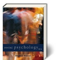 Social Psychology 6th edition 9781618820334 1618820338