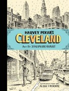 Cleveland 1st Edition 9781603090919 1603090916