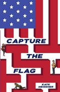 Capture the Flag 0 9780545395397 0545395399